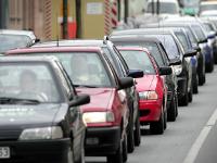 Проблема парковок – в головах и кошельках. 266617.jpeg