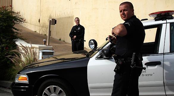 Техасский полицейский покалечил 76-летнего старика. 306617.jpeg