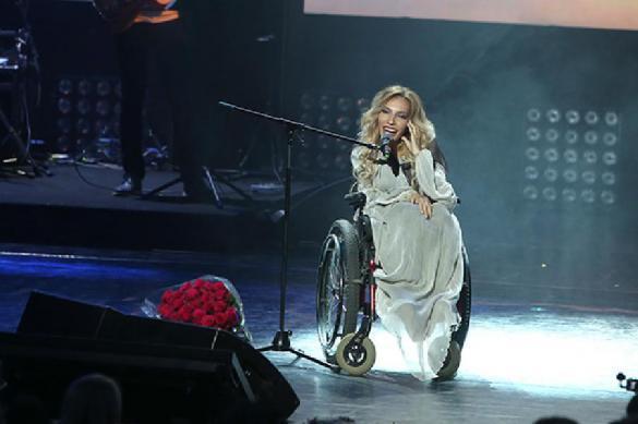 Почему певица Юлия Самойлова эмигрировала в Европу. 391617.jpeg