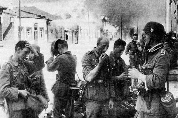 Военный ход вермахта: тактика выжженной земли. 395617.jpeg