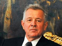 Венгрия нуждается в финансовой помощи. 249618.jpeg