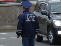 Сотрудница полиции врезалась на иномарке в столб. 258618.jpeg