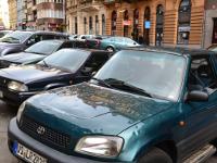 Проблема парковок – в головах и кошельках. 266618.jpeg