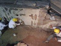 Ямайский подросток нашел клад 1860-го года. 281618.jpeg