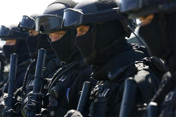 СМИ Сербии приписали россиянам подготовку терактов в Черногори