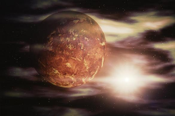 Известный ученый предупредил о превращении Земли в Венеру. 381618.jpeg