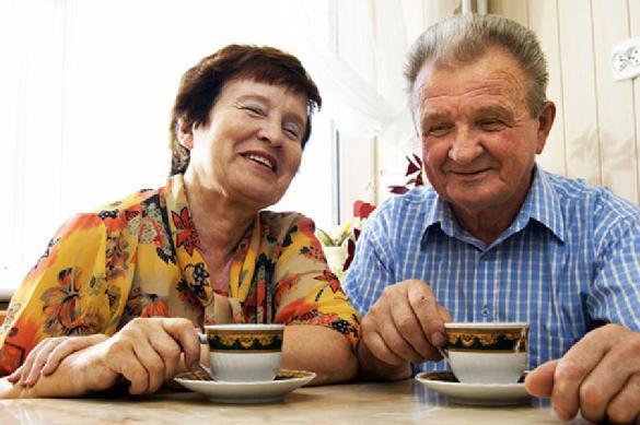 Ученые: любящие друг друга пенсионеры не умрут от голода. 391618.jpeg