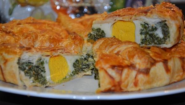ТОП-7 пирогов мировой кухни. 404618.jpeg