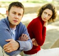 Как распознать супружескую ложь