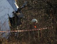 В Канаде столкнулись два самолета. Пять жертв. 258619.jpeg
