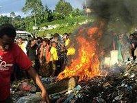 В Папуа Новой Гвинее заживо сожгли молодую мать. 280619.jpeg