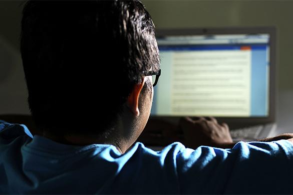 Задержаны 20 хакеров, воровавших деньги со счетов через смартфон