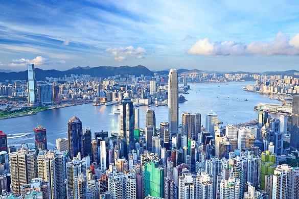 Жилье в Гонконге остается самым дорогим в мире. 397619.jpeg