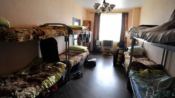 Запрет на хостелы в жилых домах отложили на год. 400619.jpeg