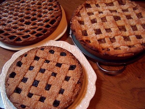 ТОП-7 пирогов мировой кухни. 404619.jpeg