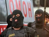 Убитые в Назрани боевики не причастны к организации покушения на