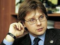 Мэром Риги стал председатель крупнейшего русскоязычного