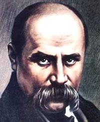 На Украине отмечают юбилей самого известного поэта