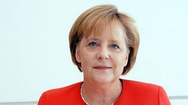 Меркель интересует свободная торговля с Россией. 317620.jpeg