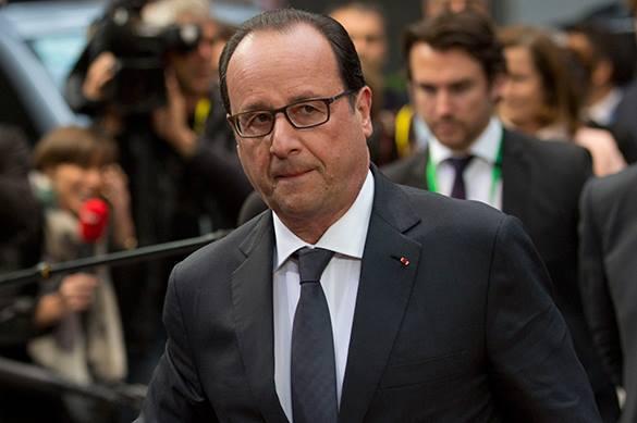 Теракт во Франции: Олланд срочно покидает совет ЕС, спецслужбы задержали двух подозреваемых. 322620.jpeg