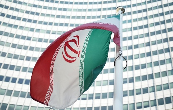 Перевороты ЦРУ: от Ирана до Евромайдана. Перевороты ЦРУ: от Ирана до Евромайдана