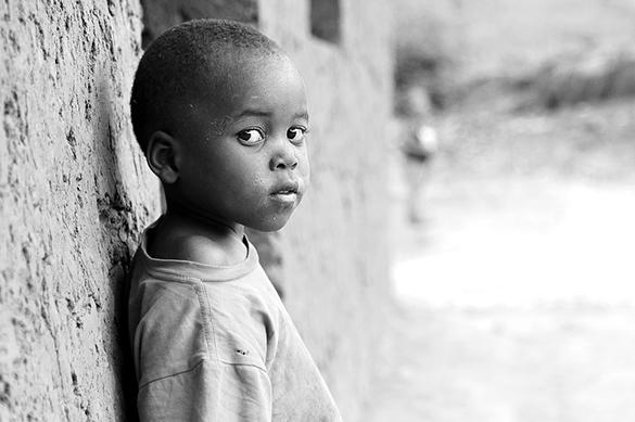 Колдуны Уганды начали ради дождя убивать детей. 376620.jpeg