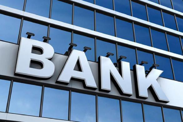Гонконгскую криптобиржу теперь обслуживает другой банк. 393620.jpeg