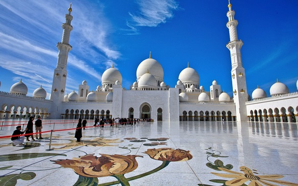 Здание Мечети шейха Зайда. 400620.jpeg