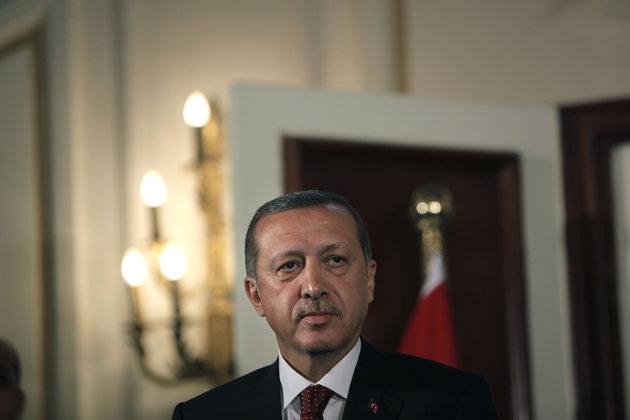 Петр Стегний:  Турция находится накануне важнейших, судьбоносных для страны событий. 290621.jpeg