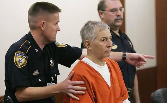 В США миллиардер признался в убийствах. 314621.jpeg