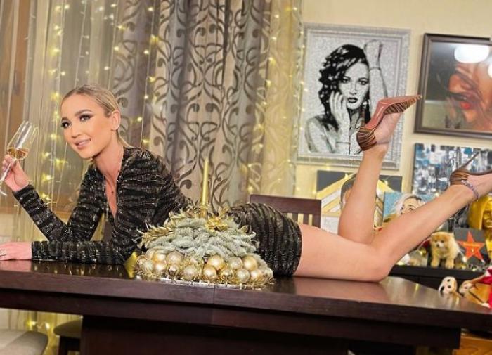 Следить за порядком на матче ЦСКА -