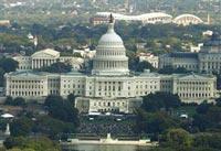ПРО радар: США меняют концепцию противоракетной обороны