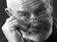 Актер Лев Борисов угодил в больницу. borisov