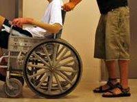 Британский чиновник предложил усыплять детей-инвалидов. 281622.jpeg