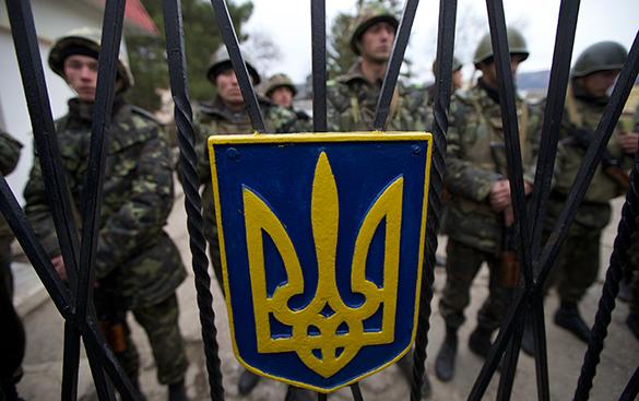 Украинские следователи завели дело о попытке отделения Крыма. 289622.jpeg