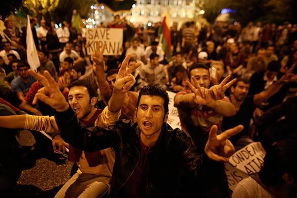 Турция вплотную подошла к развалу государства. 300622.jpeg