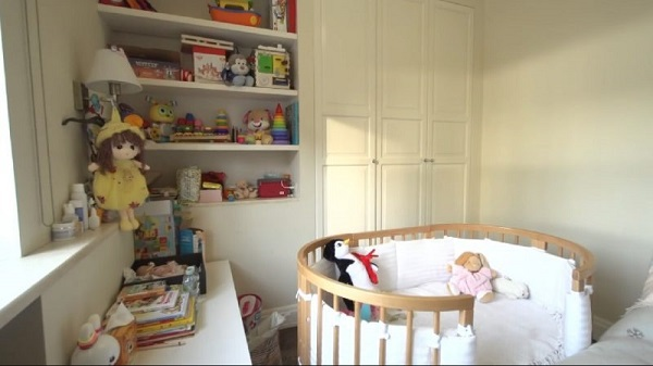 Два гнездышка Анны Банщиковой: столичная квартира и райский подмосковный уголок. 404622.jpeg