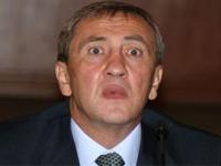 Киевский мэр не захотел беcплатно давать советы, как стать