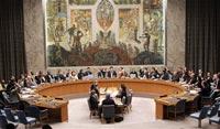 Совбез ООН обсудит запуск северокорейской ракеты на закрытой