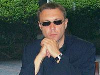 Роман-утопия Пелевина появится в продаже 8 декабря. Pelevin