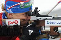 Зайцева стала чемпионкой мира в летнем биатлоне. 270623.jpeg