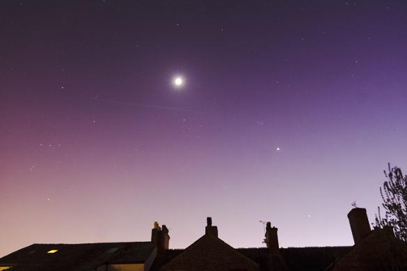 Британский ребенок совершил астрономическое открытие. 321623.jpeg