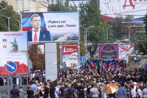 Кто поучаствует и победит на выборах в ДНР и ЛНР. 391623.jpeg