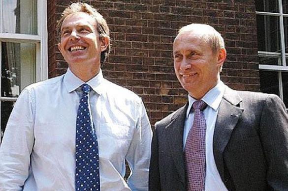 Экс-глава MI6 рассказал, как помог Путину прийти к власти. 392623.jpeg