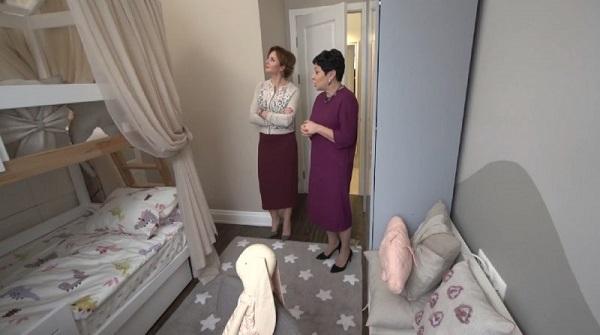 Два гнездышка Анны Банщиковой: столичная квартира и райский подмосковный уголок. 404623.jpeg