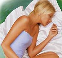 Найден ген, который позволяет быть бодрым при дефиците сна