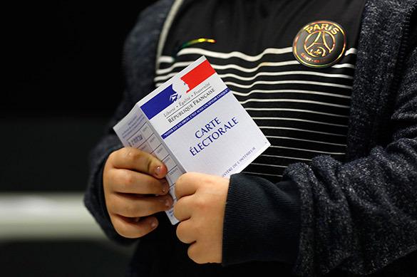 Ростислав ИЩЕНКО: выборы в странах Европы не решат, а усилят про