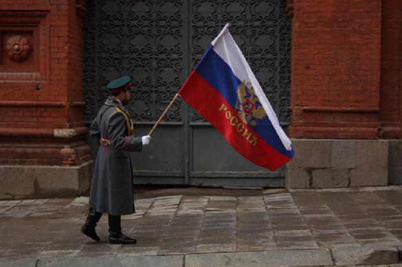 Украинский политик пообещал развал и исчезновение России. 385624.jpeg