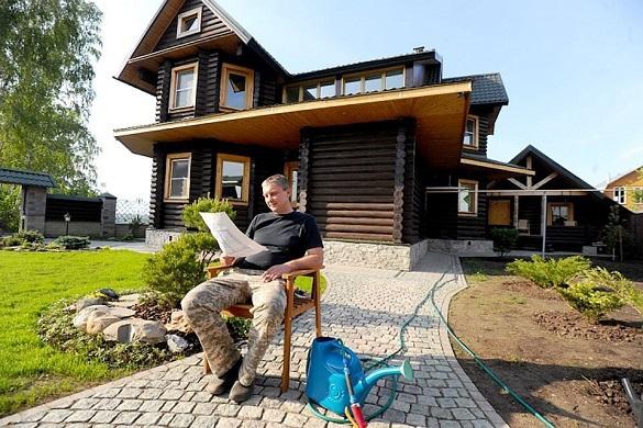 Мой дом, мои правила: определение участка. 400624.jpeg