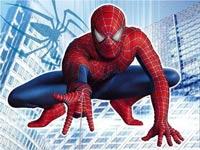 Walt Disney покупает создателя Человека-паука
